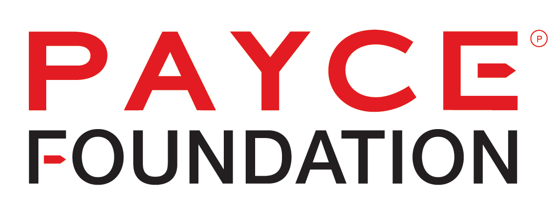 PAYCE Foundation Logo FINA CMYK.jpg
