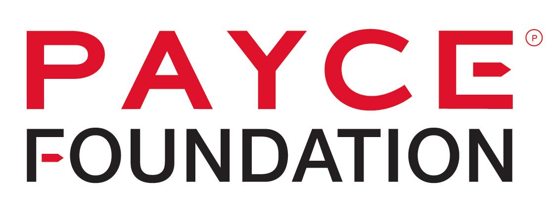 PAYCE Foundation Logo.jpeg.PNG
