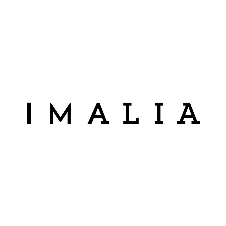 Imalia Financial and Insurance Services for Women