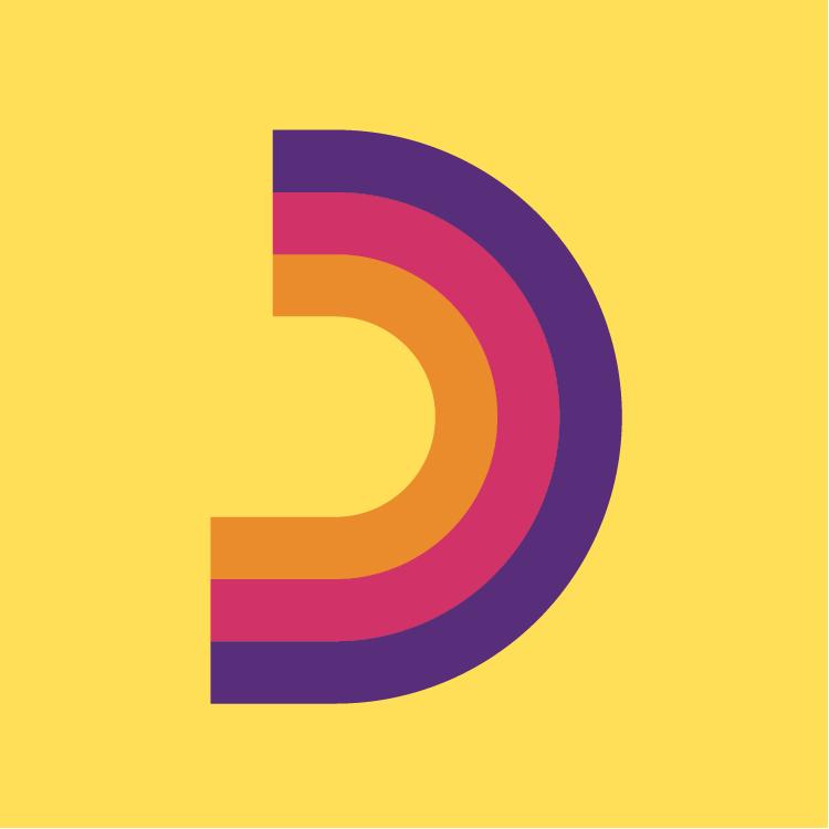 Conscious Digital Services Website Design