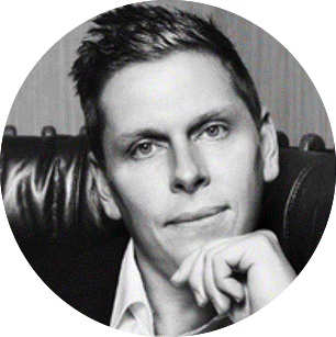 Mathew-French, Executive Director, Subscribe-HR