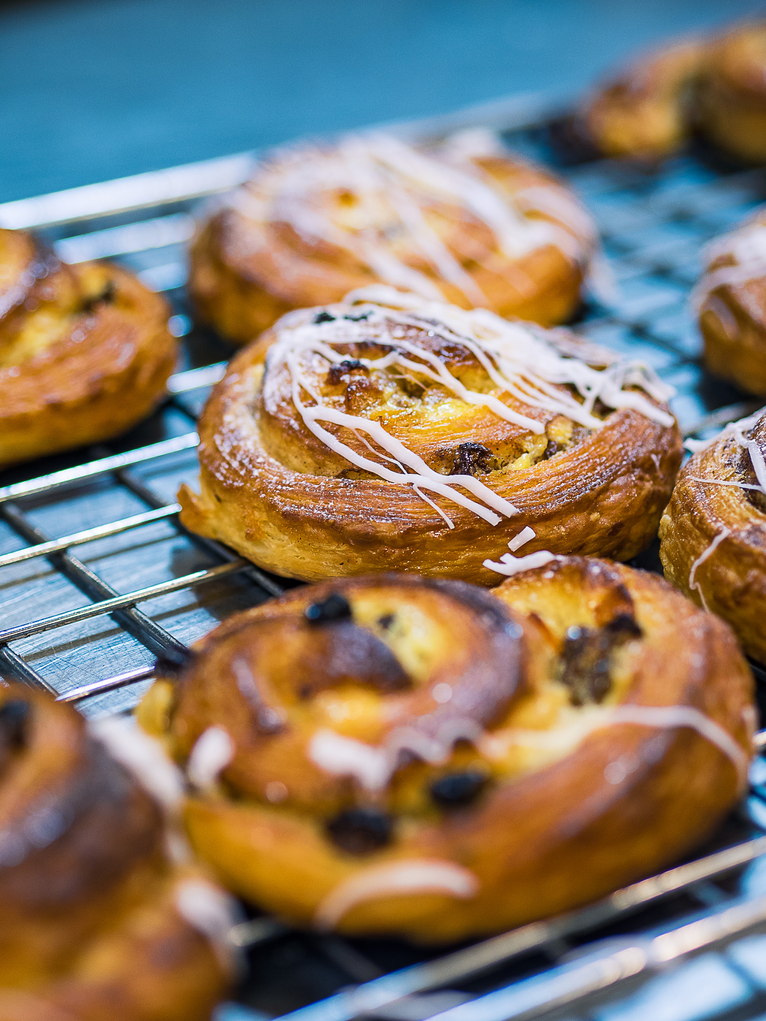MORE THAN JUST A BAKERY   The Heart & Soul of Suffolk Park   FIND US