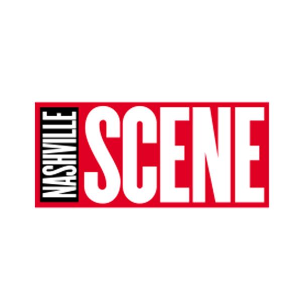 scene.jpg