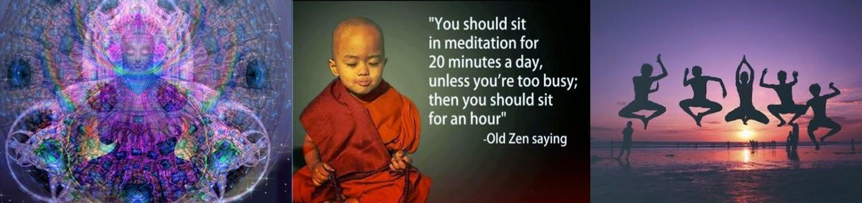 Lotus of the Soul Meditation.jpg