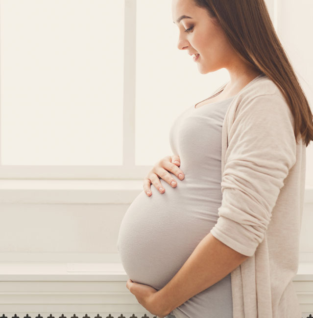 Become A Surrogate - The process of surrogacy can be filled with excitement,anticipation, patience and joy.Abundant BeginningsTM will guide you through eachstep of this very rewarding experience.