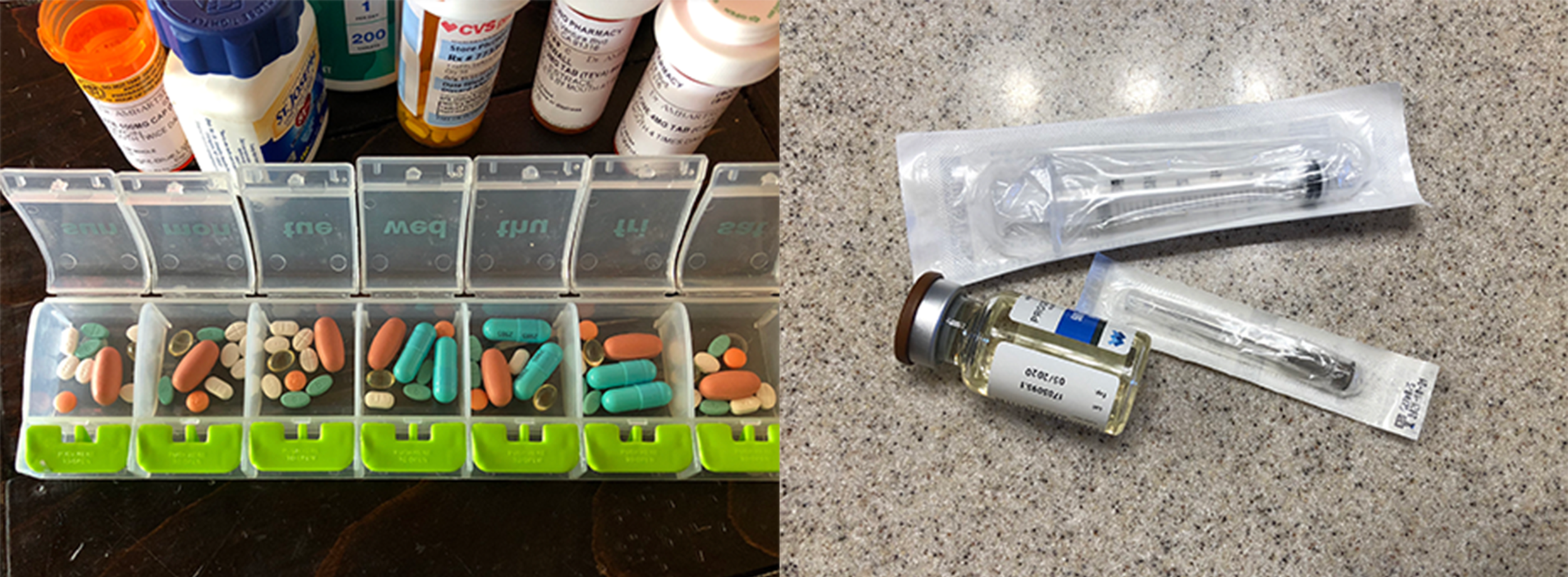 meds photo.png