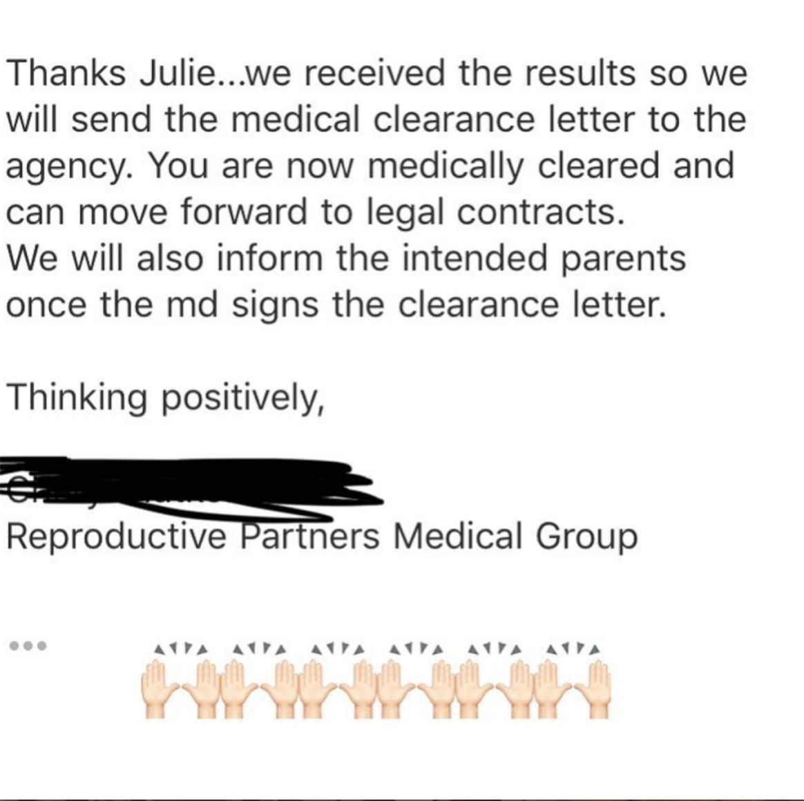 Medical Clearance.png