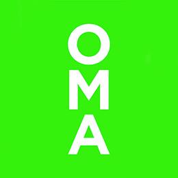 OMA square logo.jpg