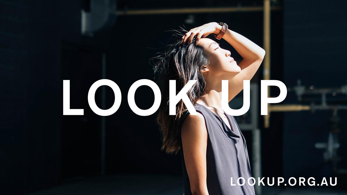 LOOK UP_1of8.jpg