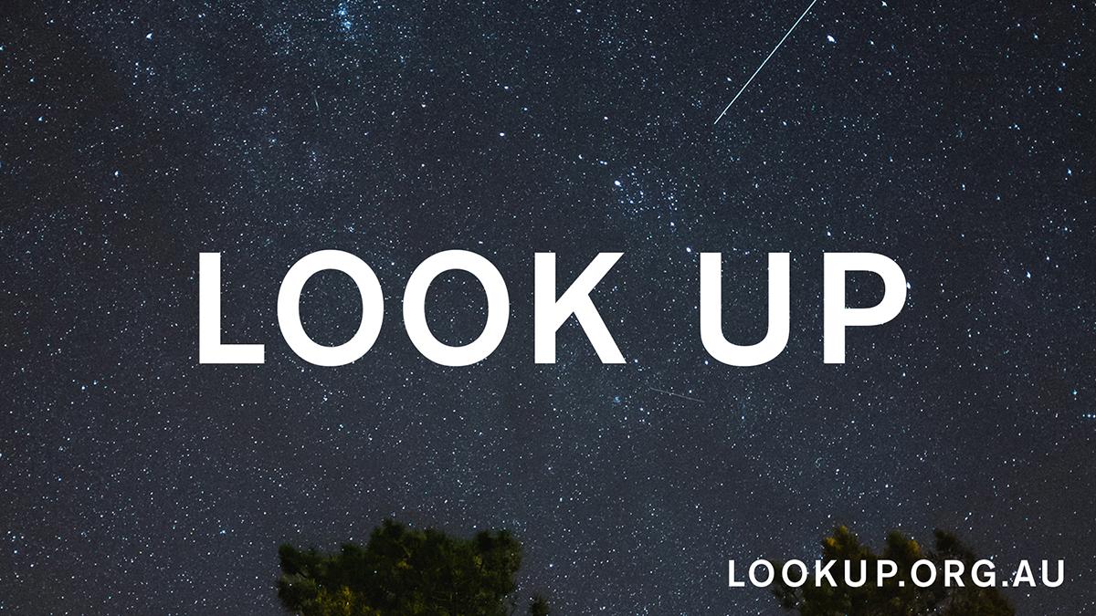 LOOK UP_2of8.jpg