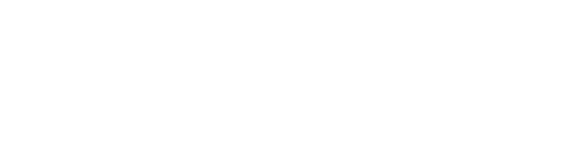 OMA_#LOOKUP-&-WIN_TEXT.png
