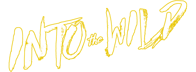 ITW LOGO SMALL.png