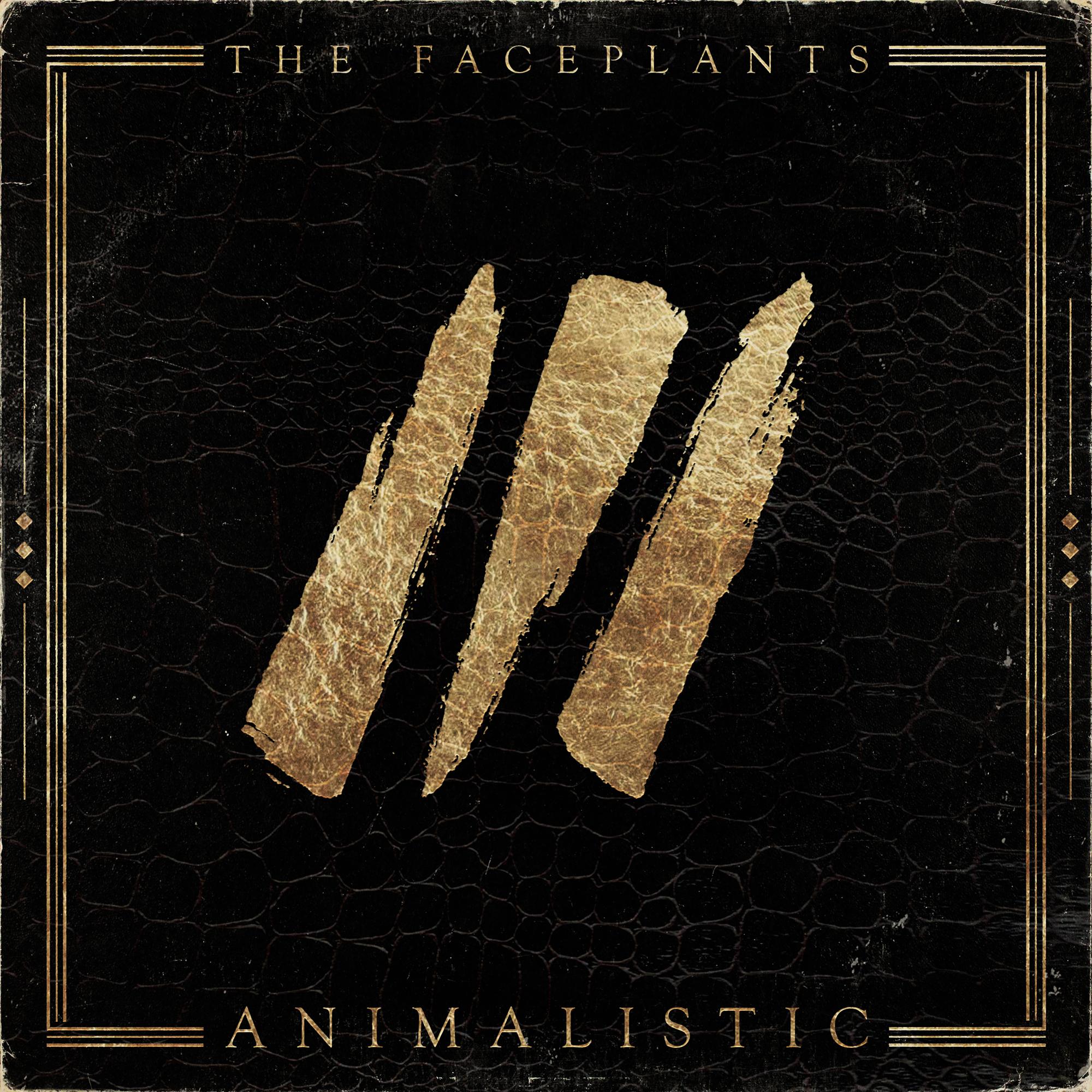TheFaceplants_Animalistic_LoRes.jpg