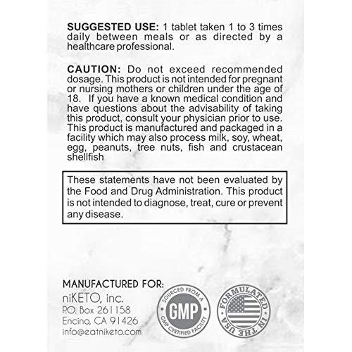 glutamine-label2.jpg