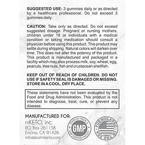 omega-label.jpg