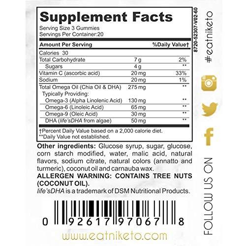 omega-label2.jpg