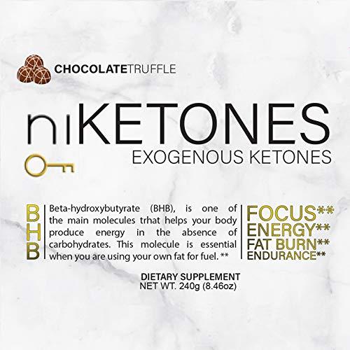 niketones-chocolate.jpg