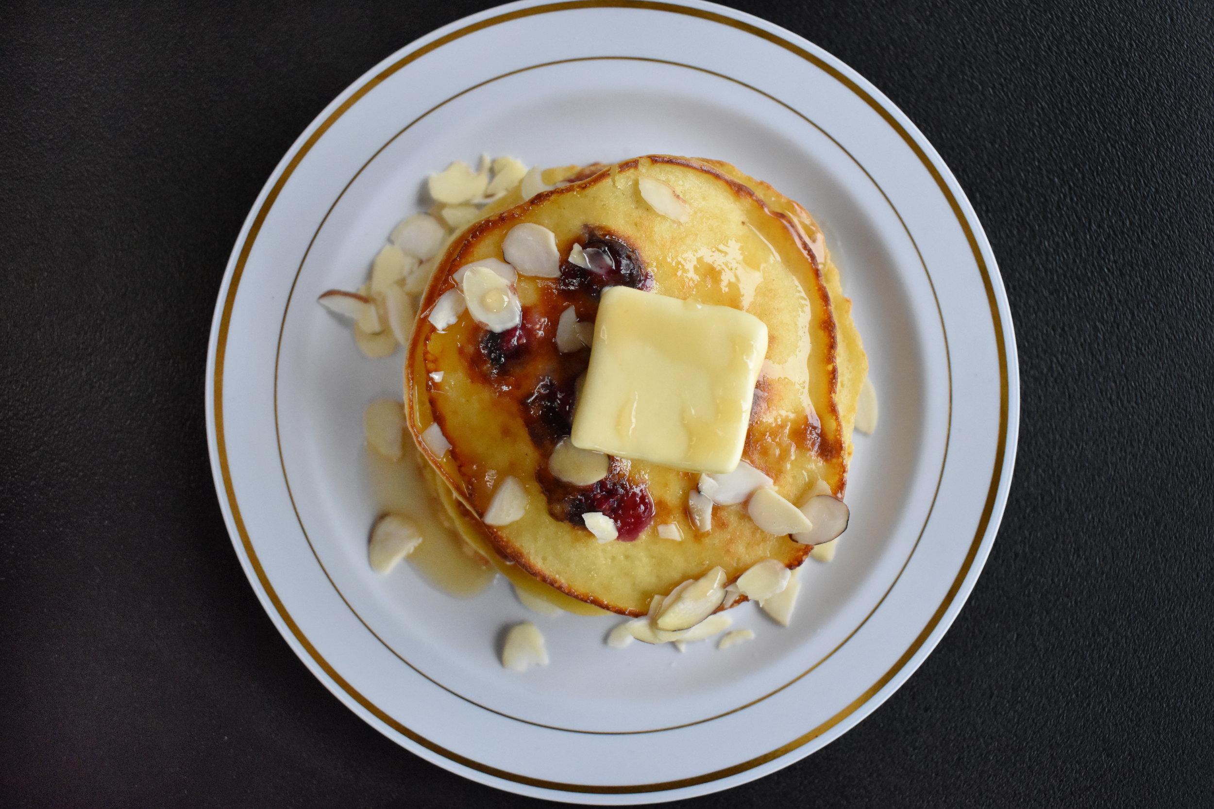 Pancake_0029.jpg