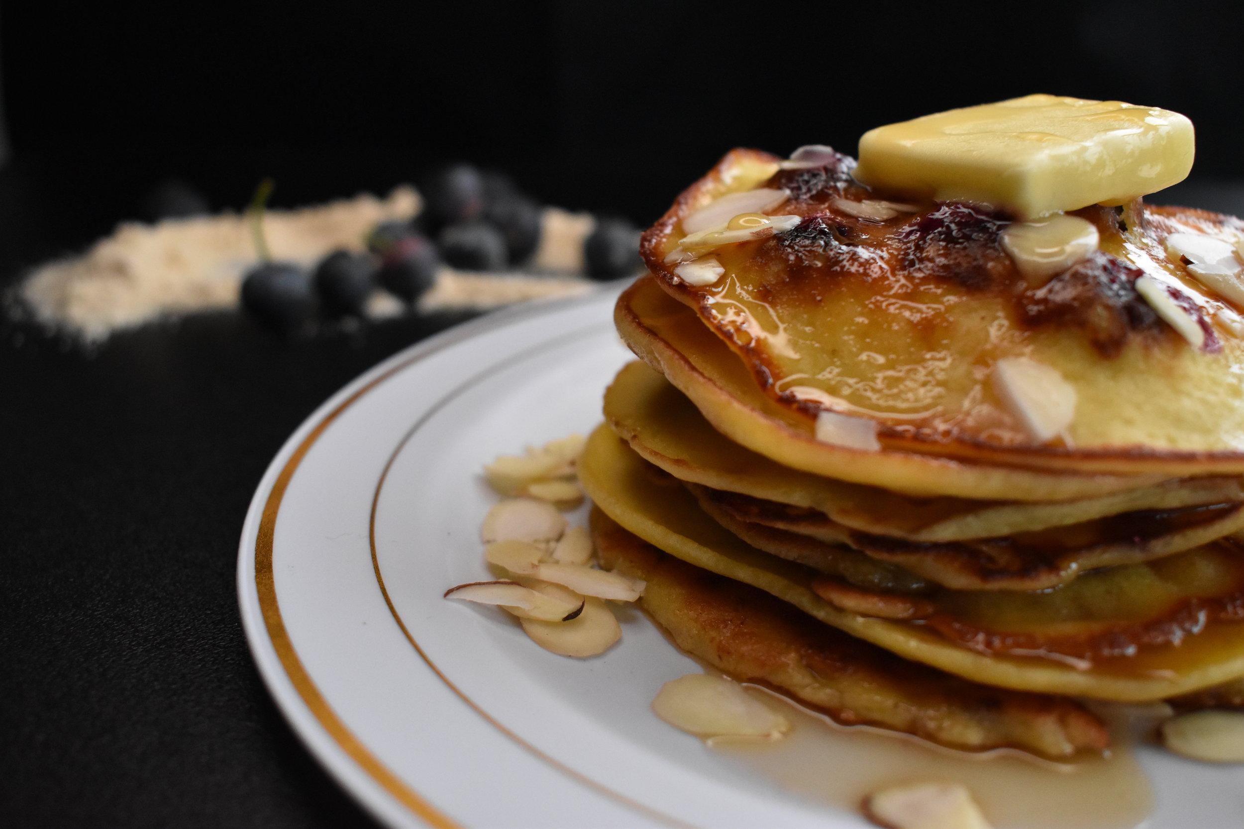 Pancake_0056.JPG