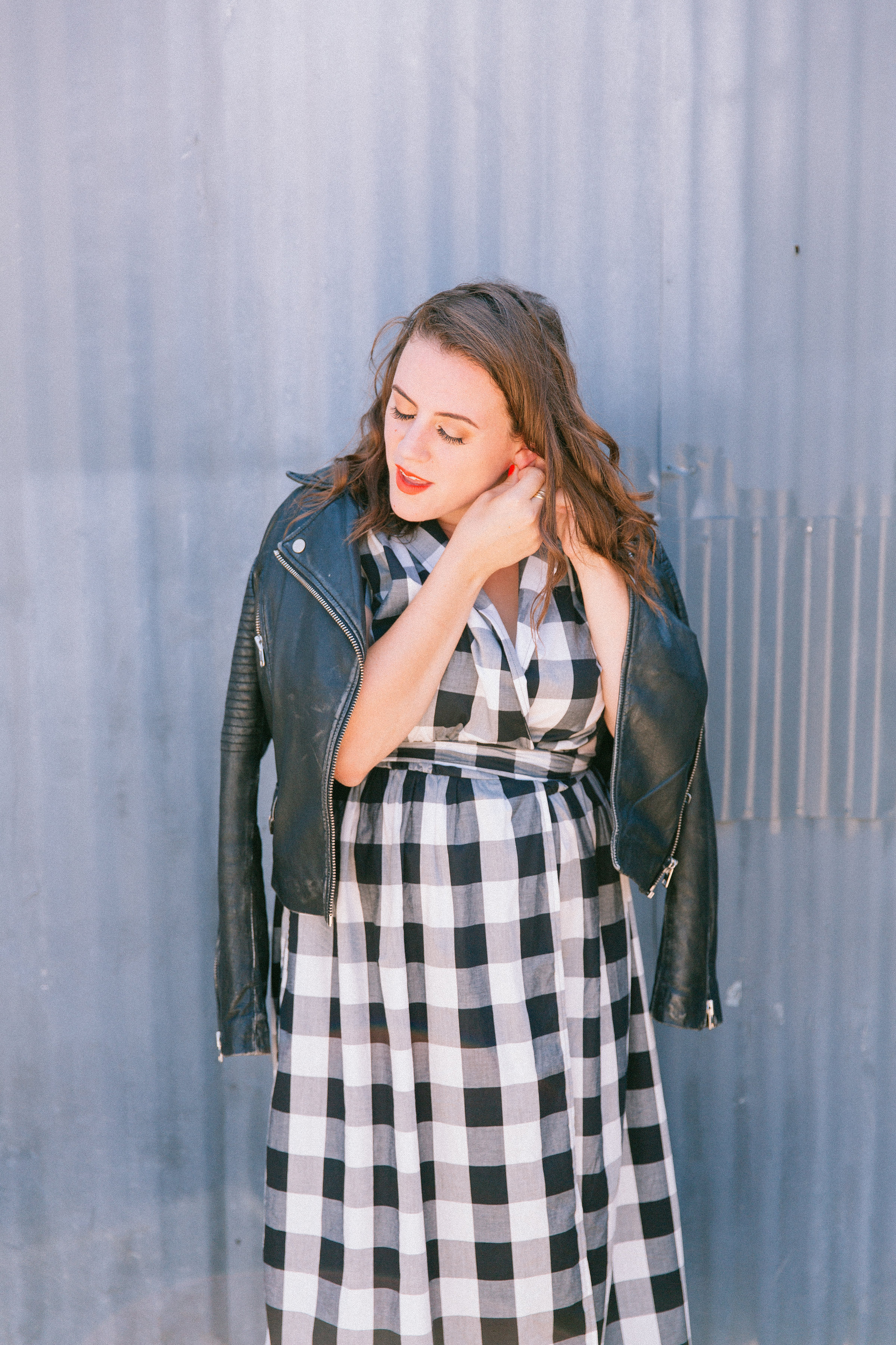 It's all about the versatile statement pieces! - Let's chat about Fall pieces that will work in so many ways!