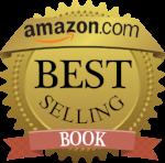best-seller-2.png