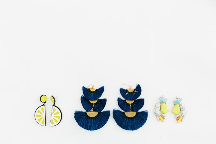accessories002.jpg