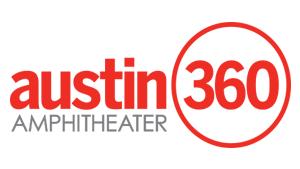 Austin360Amphitheater.png