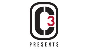 C3 Presents.png