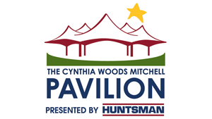 TheCynthiaWoodsMitchellPavillion.png