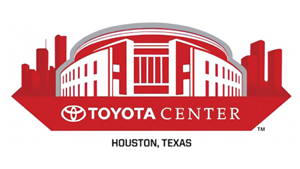 Toyota Center.png