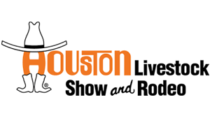 Houston Livestock Show and Rodeo.png