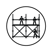 Upstage Service Icons_Scaff Climb.png