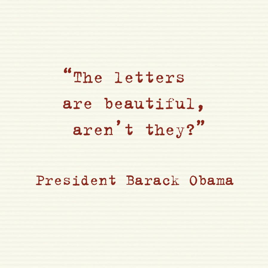 ObamaLettersBeautiful copy.png