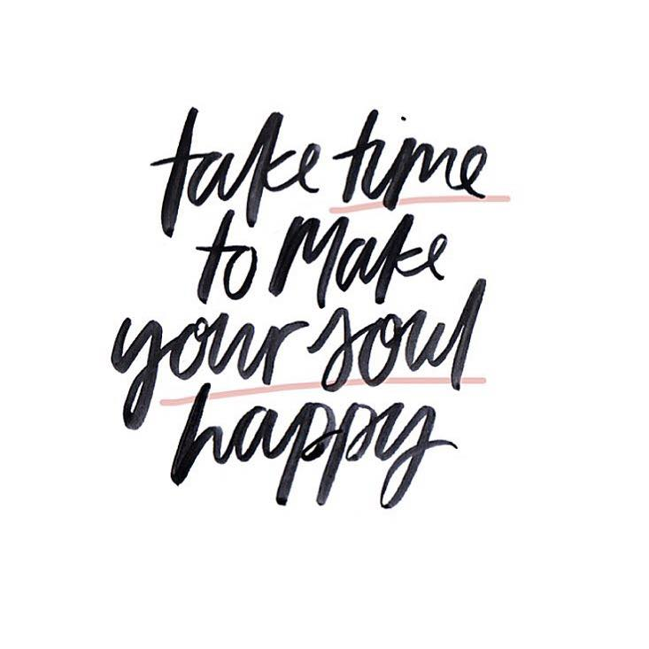 make-your-soul-happy_daily-inspiration.jpg