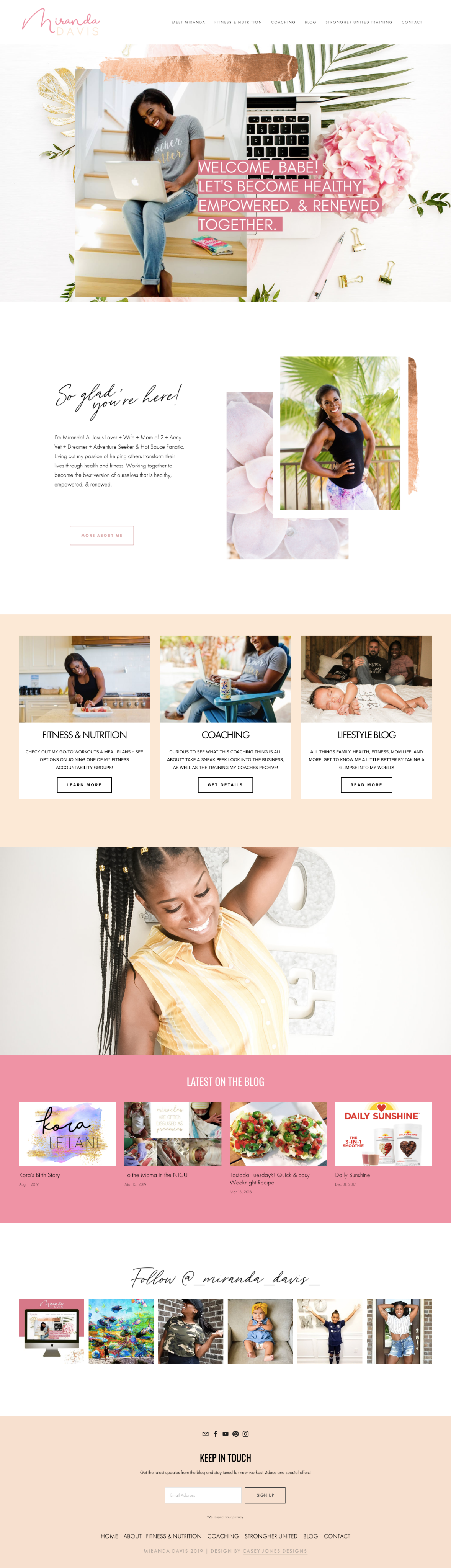 squarespace website designer clean feminine template.png