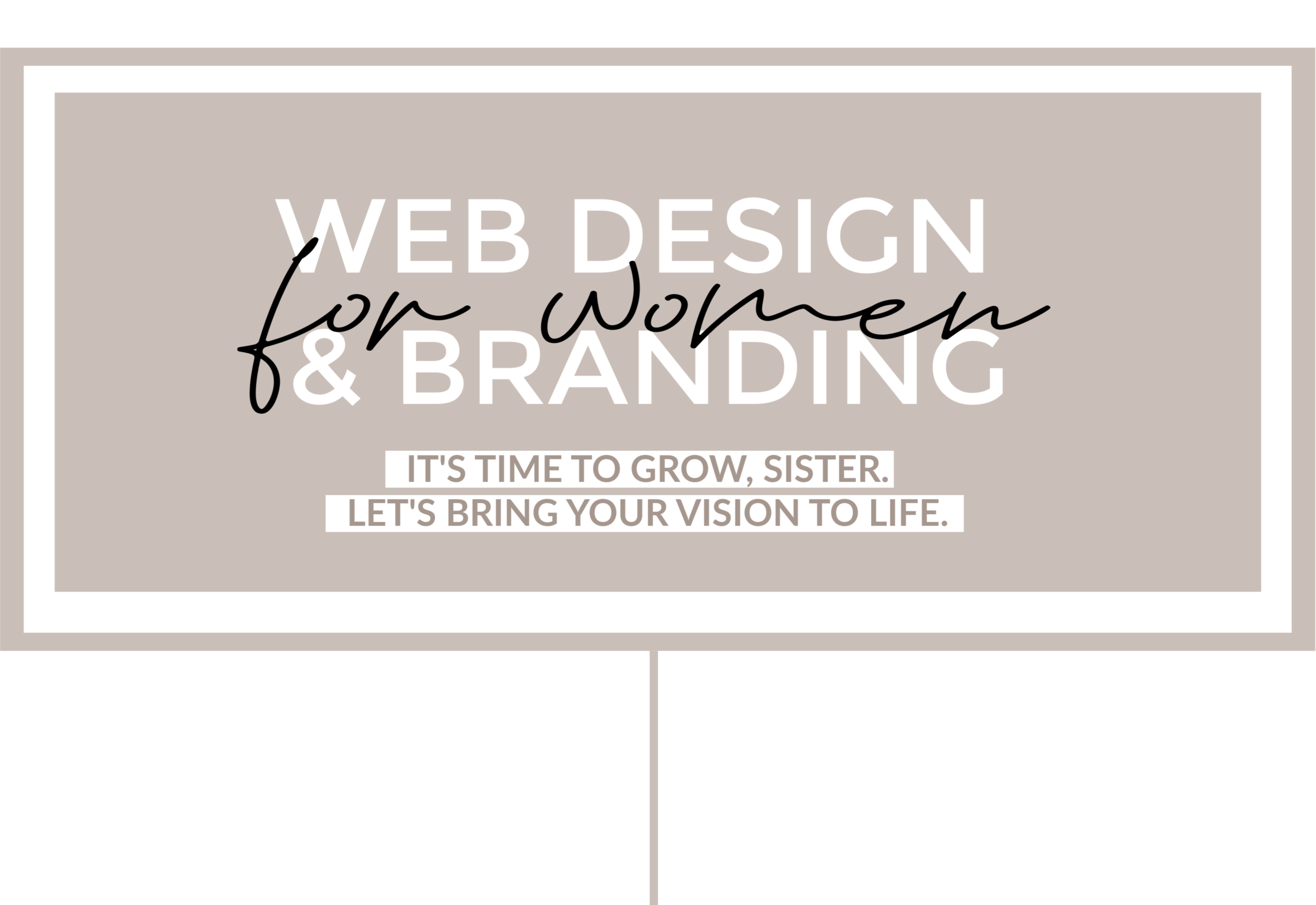 web design and branding for women.png