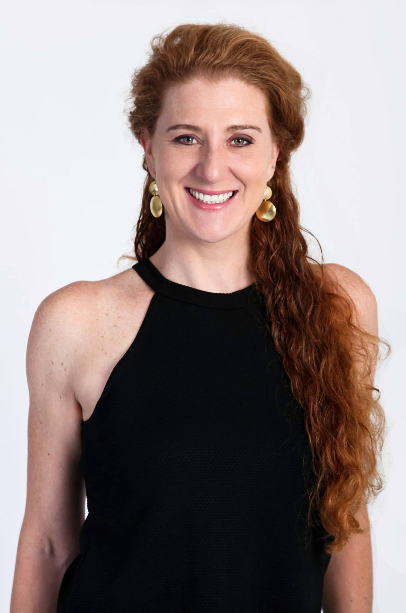 Nicole Bunnell - DirectorBachelor of Applied Science (Physical Education).Diploma of Education.Associate Dance Teacher (DFTA).Cert III in dance performance.Level 2 First Aid.Certificate IV in Workplace Training & Assessment.Over 15 years' experience in teaching VCE dance.VCAA provider ID - 13022