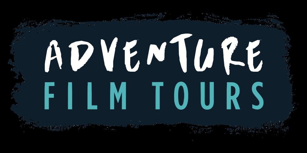Adventure Film Tours.png