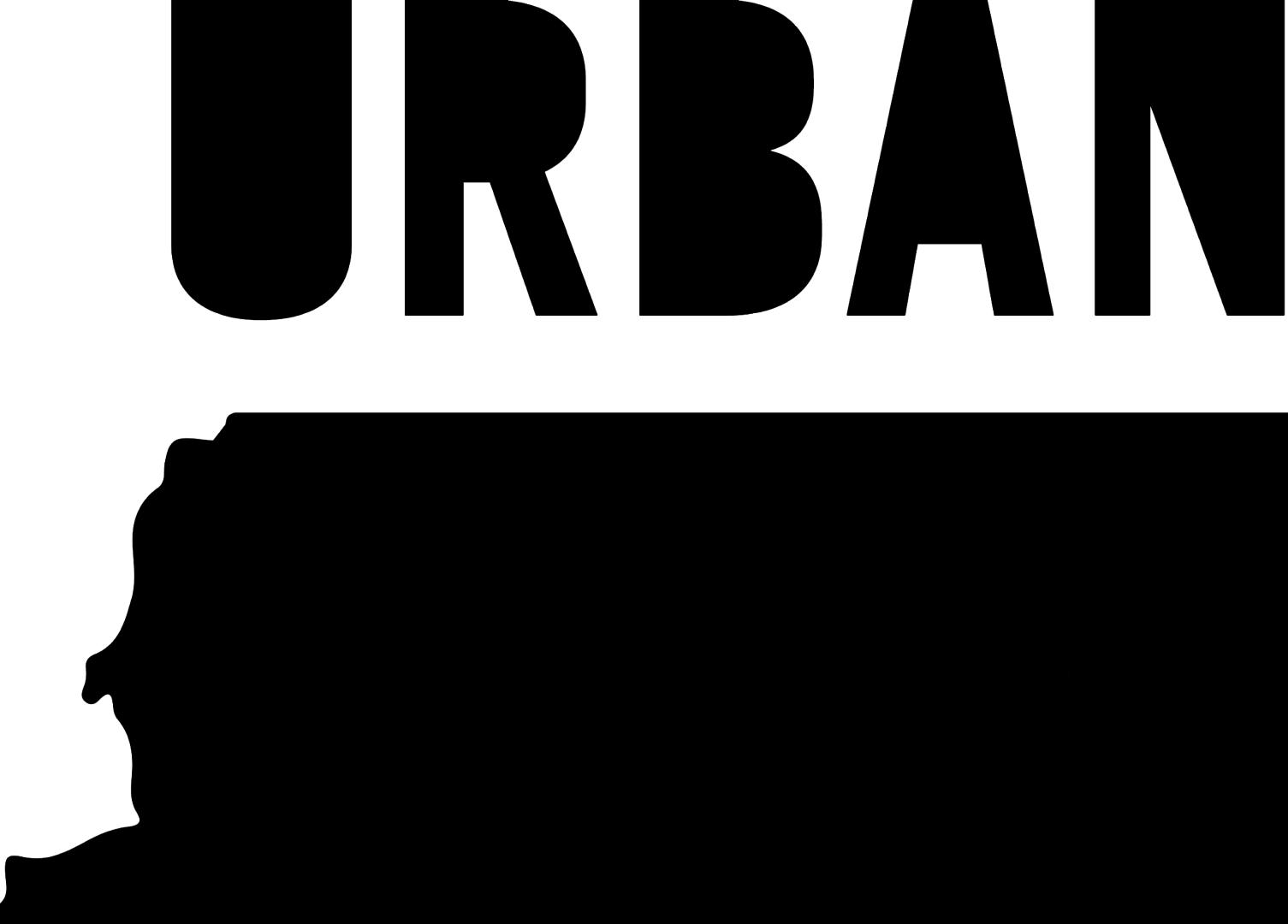 Logo-1-copy.png