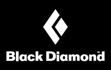 blackdiamond_standrd_neg.jpg