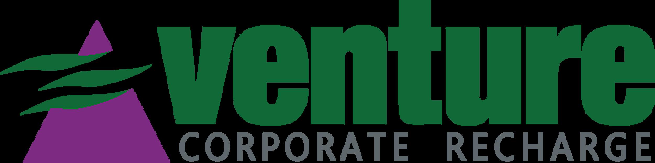 Final-venture-logo.png