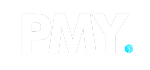PMY.png