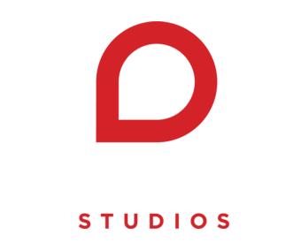 Choc_Stacked_Grey+copy canvas.png