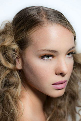 Fashion New Zealand NZ Hair, Makeup, Nails