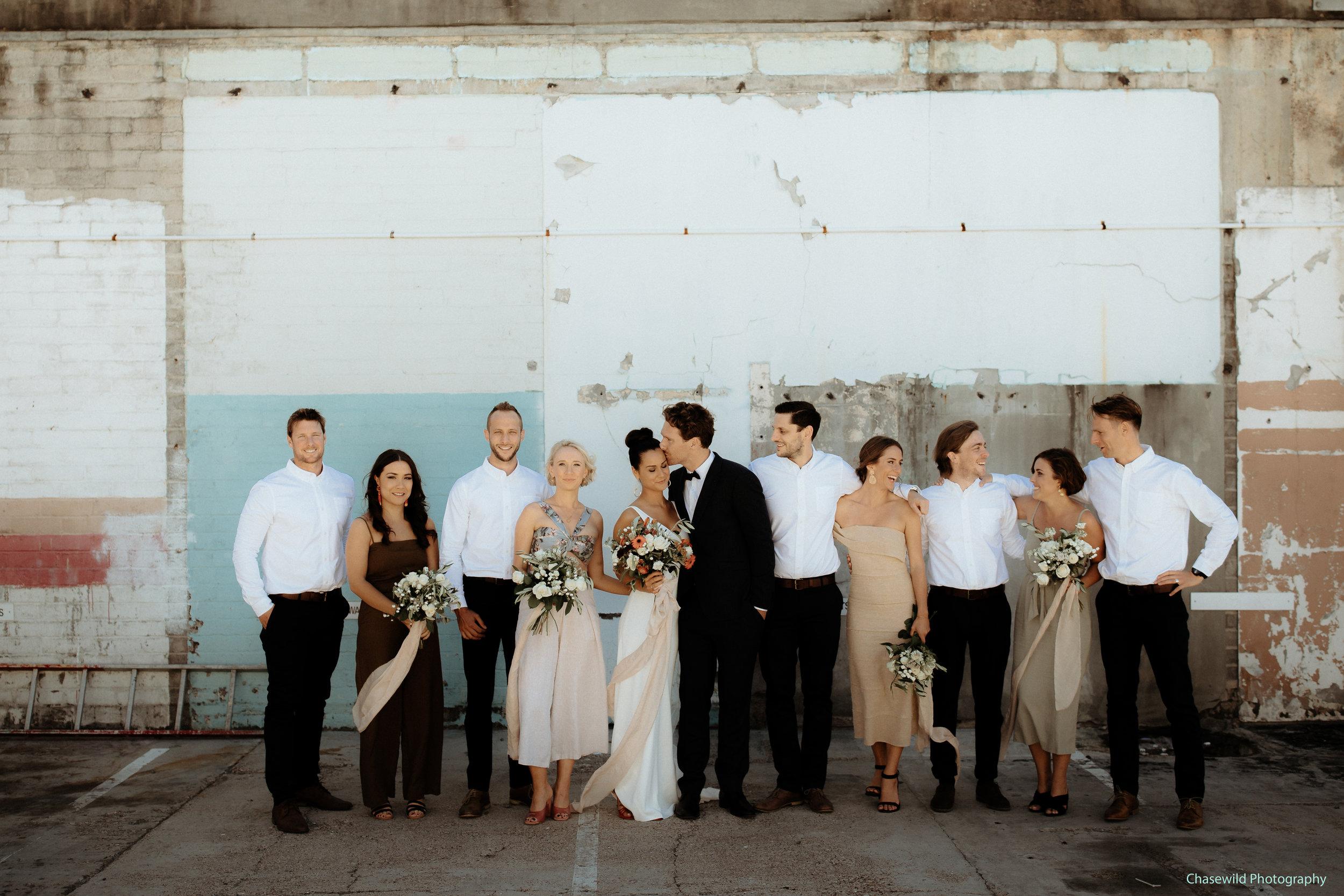 Glam+Squad+Wedding+Makeup+NZ.jpeg