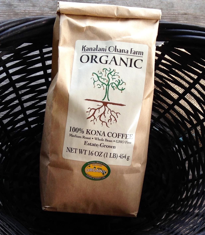 coffee-pound-closeup.jpg