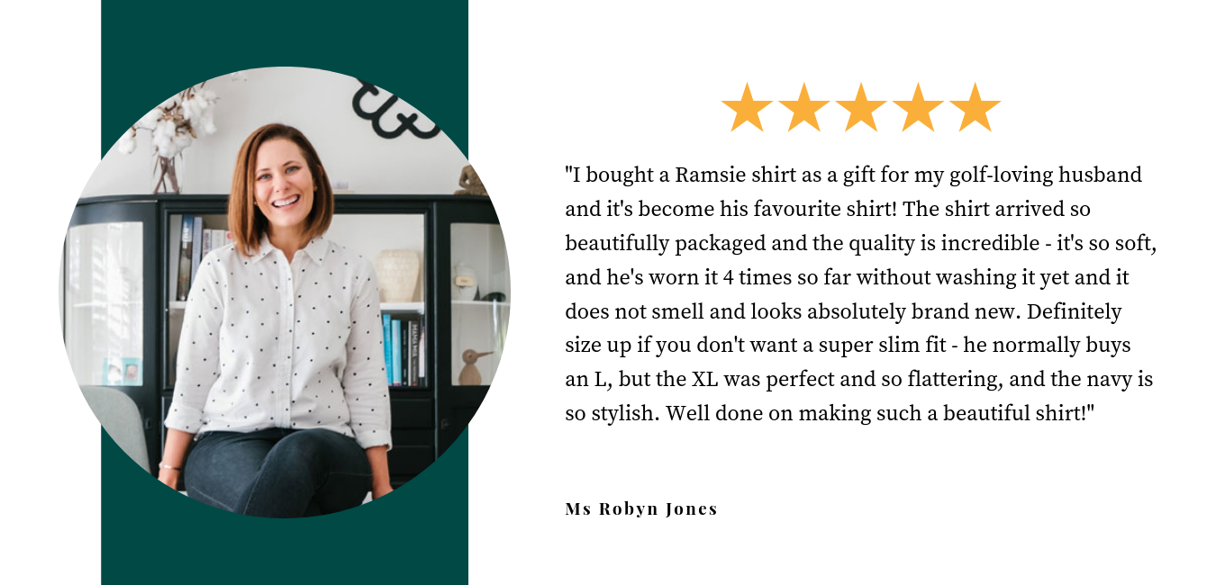 Ramsie Customer Review - Robyn Jones.png