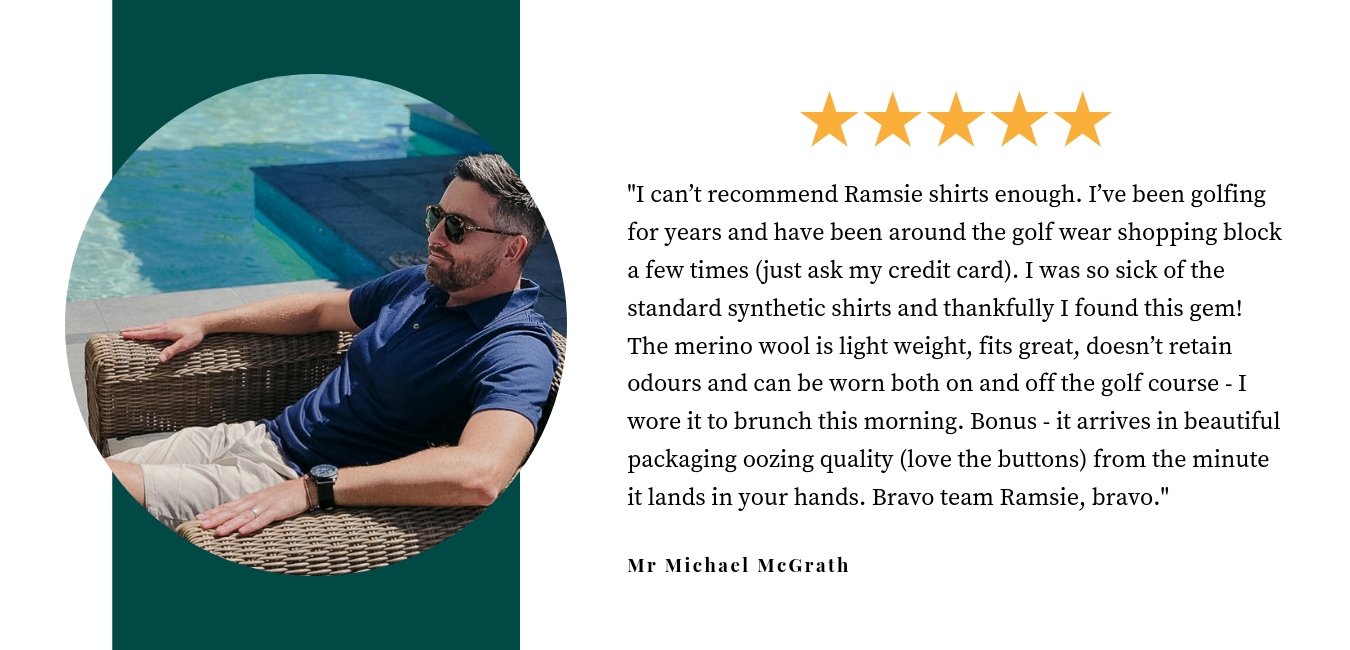 Ramsie Customer Review - Michael McGrath.png