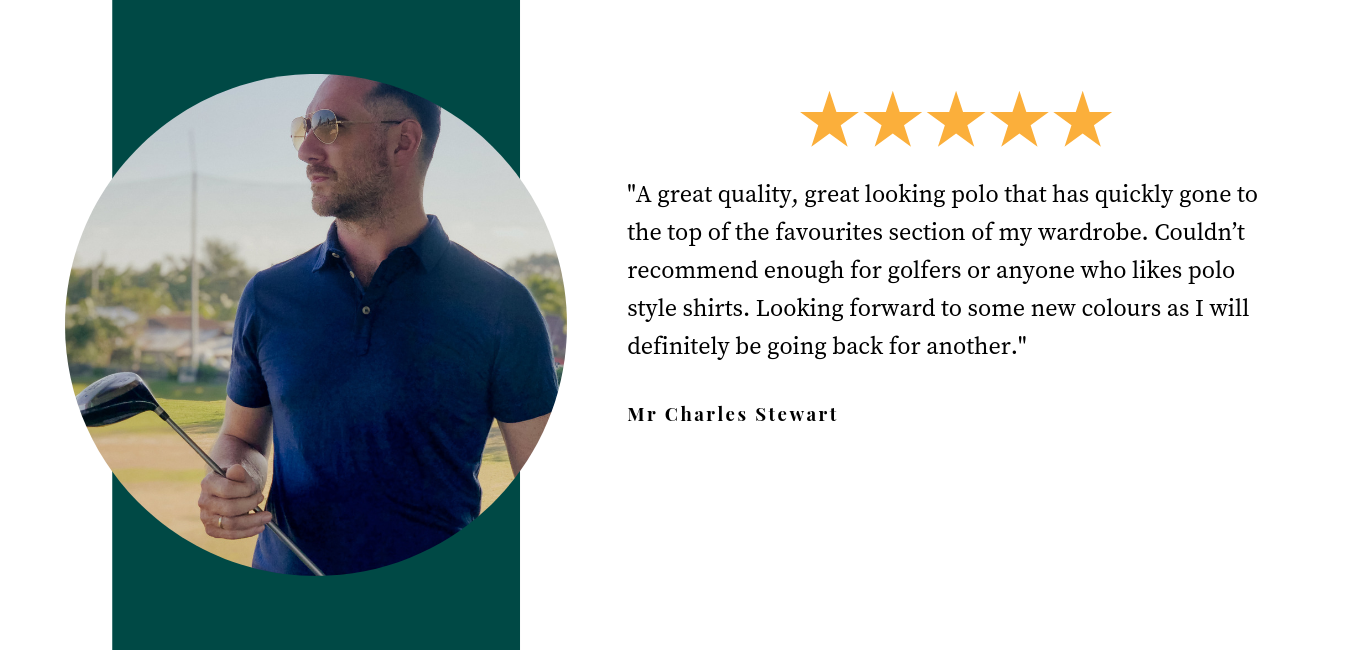 Ramsie Customer Review - Charles Stewart.png