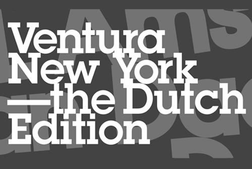 The Dutch edition New York.jpg